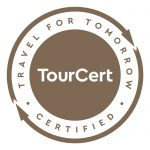tour cert check certification