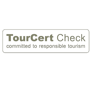 tour cert check certification