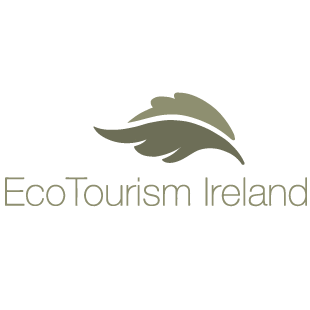 Eco Tourism Ireland Slieve Aughty Centre
