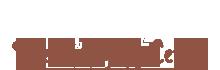 Slieve Aughty Sticky Logo