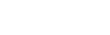 Slieve Aughty Logo
